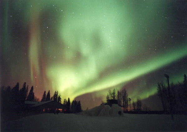 Fort_mcmurray_northern_lights