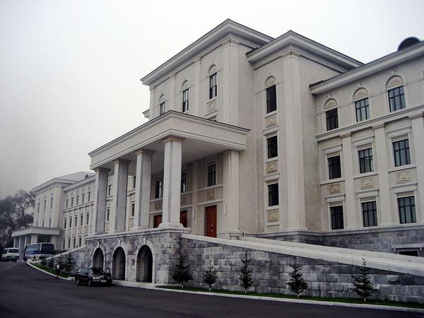 Kim_Il-sung_University
