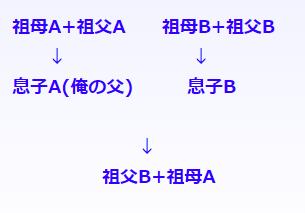 88f8adc08d49d55aa7c95e9ab4a93dc1