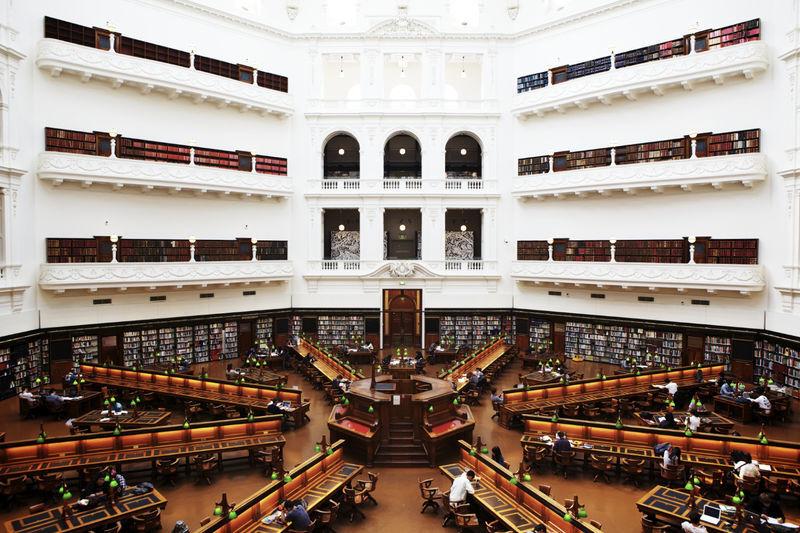 世界の美しい図書館、魔法学校みたいな雰囲気イイ!日本にもこういうの欲しいよねおススメ記事ピックアップ(外部)コメント一覧月間人気記事不思議ネットとは
