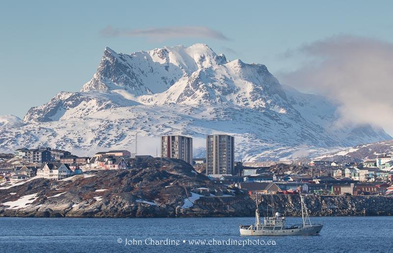 不思議.netグリーンランドの画像見てたら寒くなってきたおススメ記事ピックアップ(外部)おススメサイトの最新記事コメント