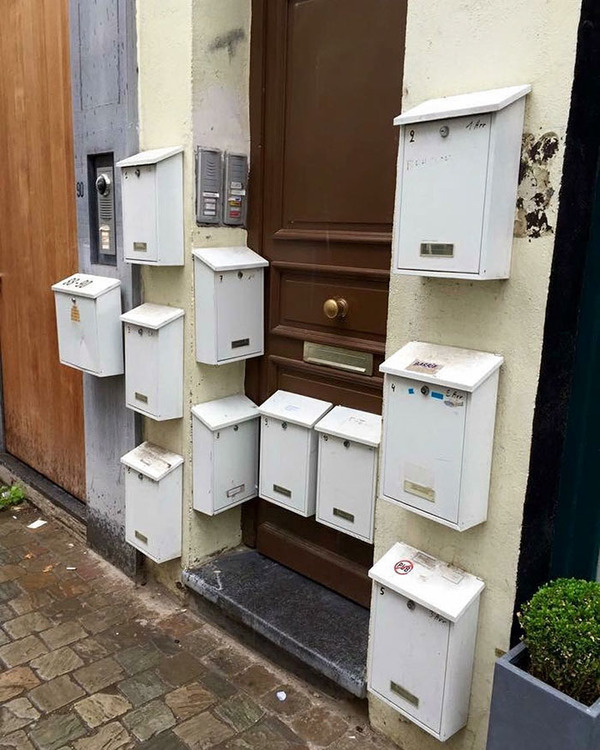ugly-belgian-houses-58-5cab0a9c879f4__700