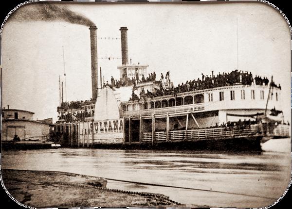 Civil_War_Steamer_Sultana_tintype_1865
