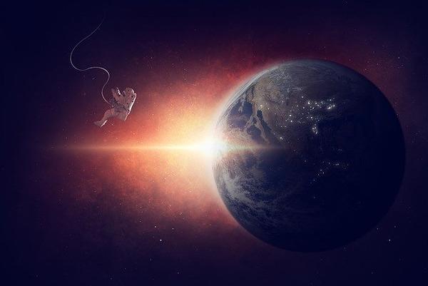 astronaut-1784245_640