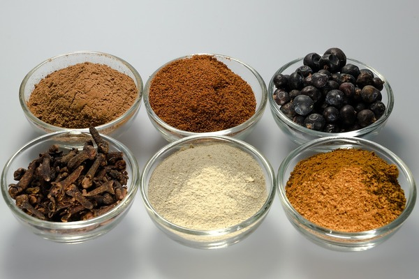 spices-541970_960_720