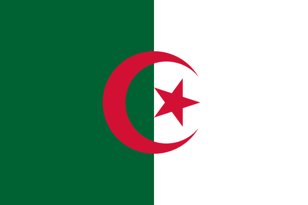 640px-Flag_of_Algeria.svg