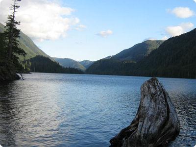 lake-victoria