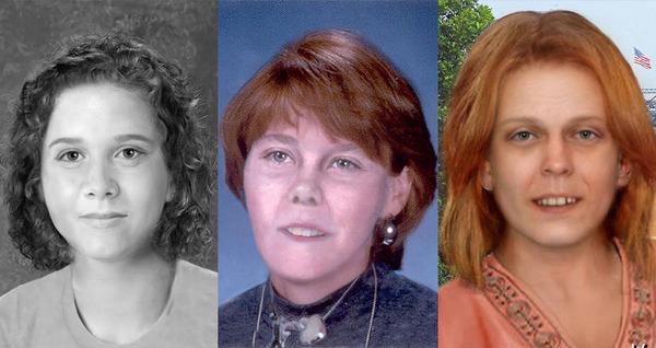 redhead-murders