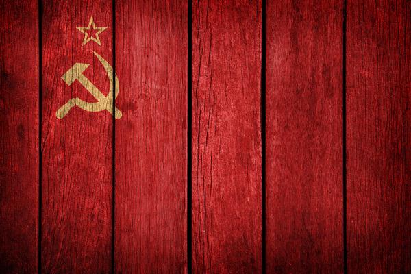 共産主義国家による虐殺で打線組んだ