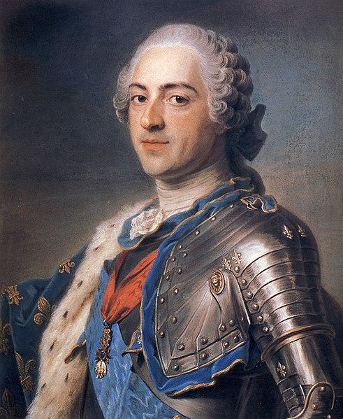 491px-Louis_XV_by_Maurice-Quentin_de_La_Tour
