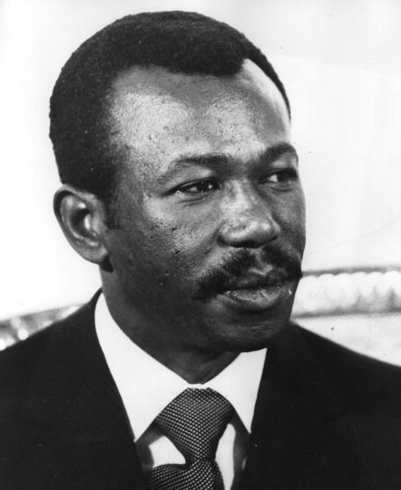Mengistu_Haile_Mariam_3