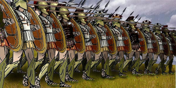 Greek_Phalanx