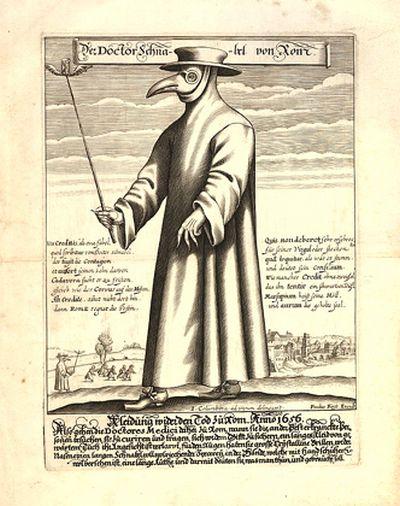 plague-doctors-mask