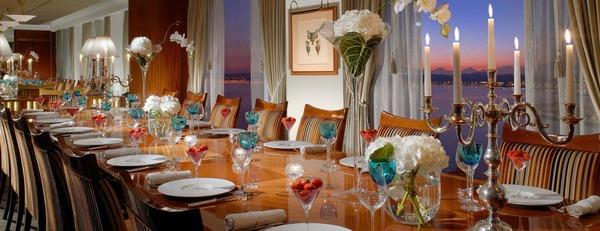 Hotel-President-Wilson-Imperial-Suite-Esszimmer-lux1274gr1162322