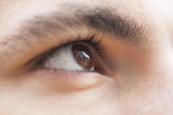 eye-3608555_960_720