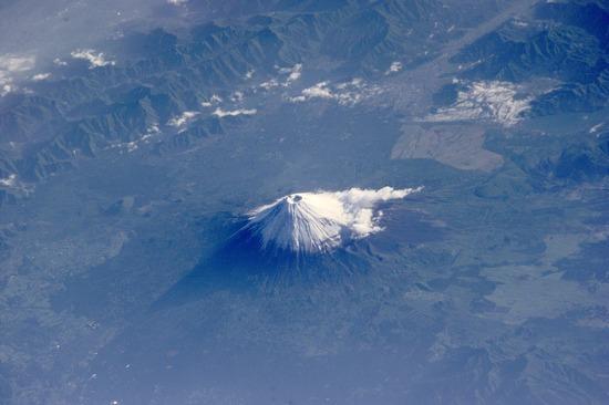 Mt_Fuji_ESC