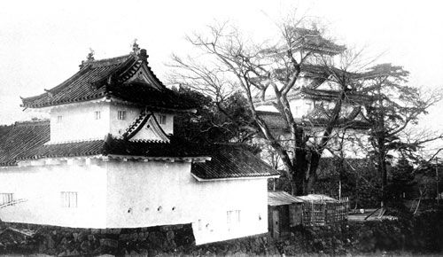 Old_Ogaki_Castle_in_1933