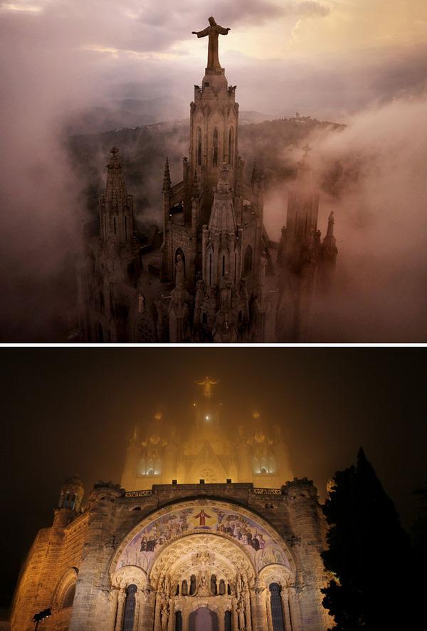 evil-buildings-53-586620ec632e2__700