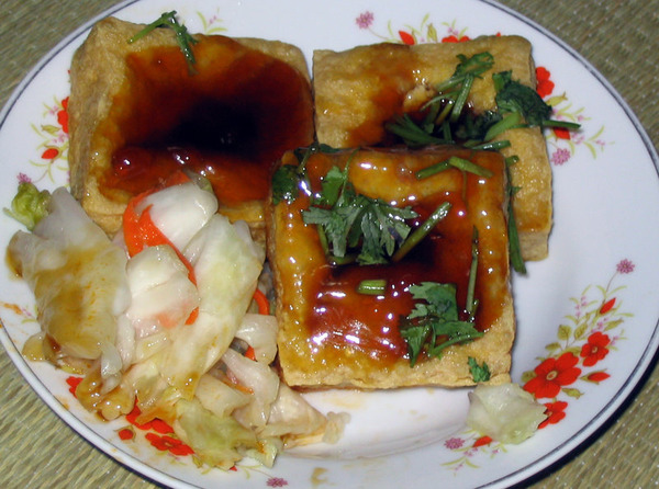 Stinky_Tofu_Fried