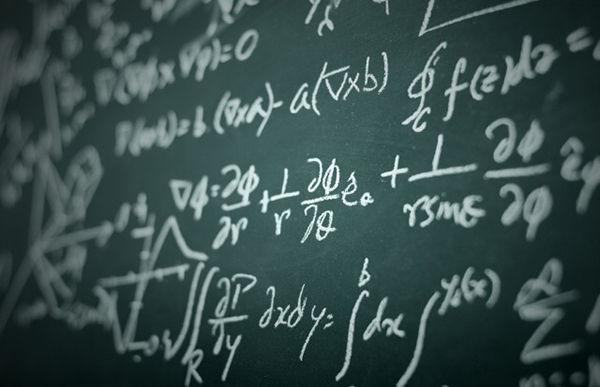 おすすめの数学本を紹介していく