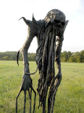 scarecrow4