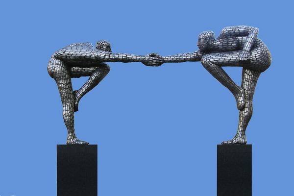 sculpture-356116_1920