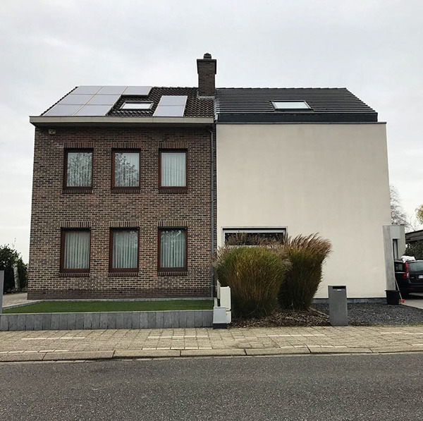 ugly-belgian-houses-45-5cab0a798779b__700