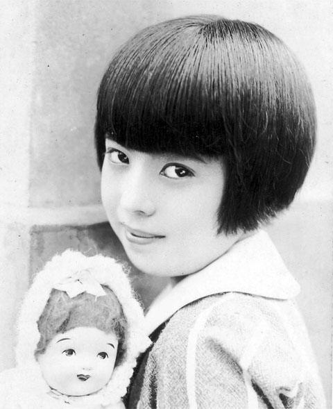 小桜葉子の画像 p1_5