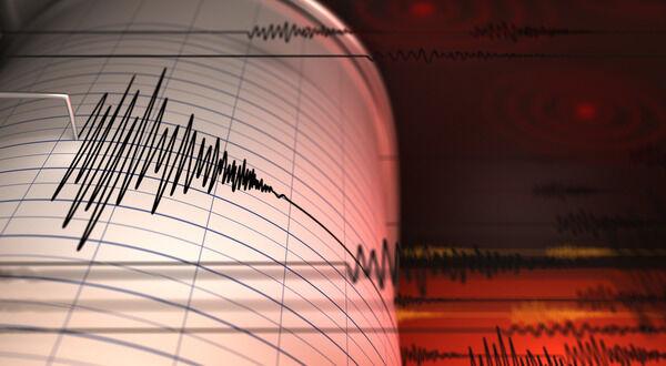 3.11東北、2013年淡路、熊本地震を経験した俺、流石に心構えや対策が身についたので話したい