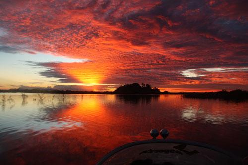 20100628_TNDS_Sunset2