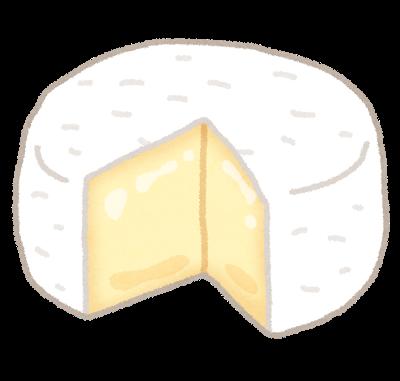 cheese_camembert