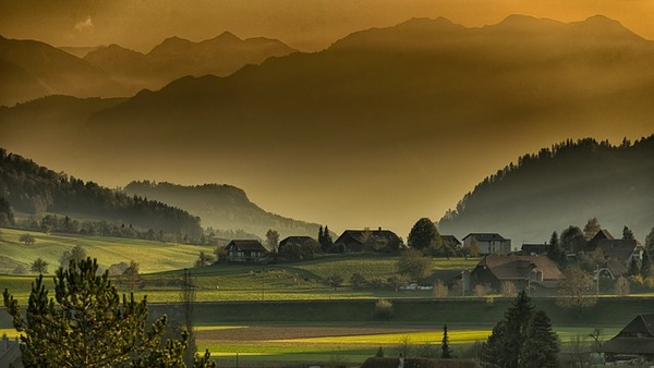 landscape-615428_640