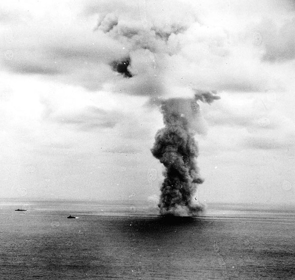 Explosion_of_the_battleship_Yamato