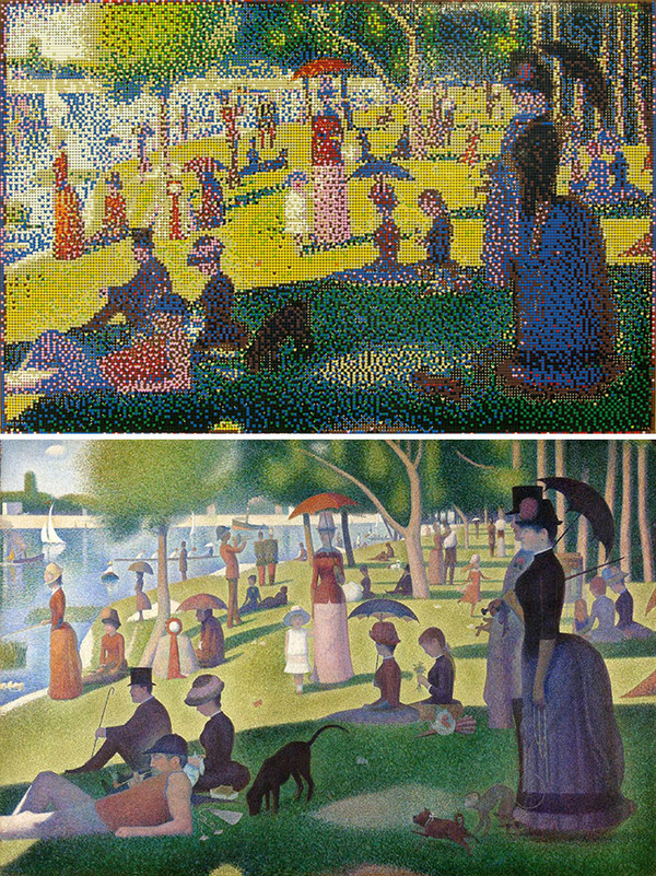 famous-artworks-lego-creations-14-5c7e9954d682f__700