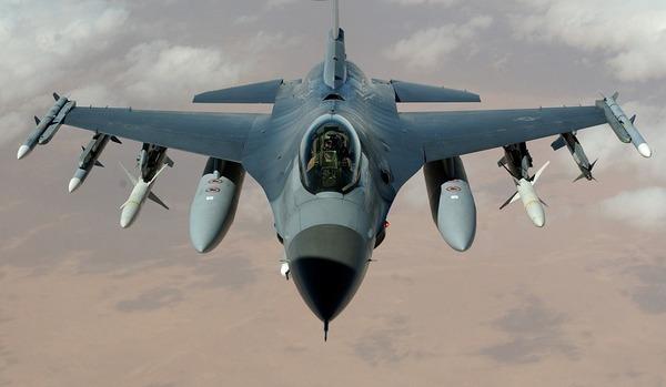 【悲報】ニュージーランド空軍のマーク、やる気がない