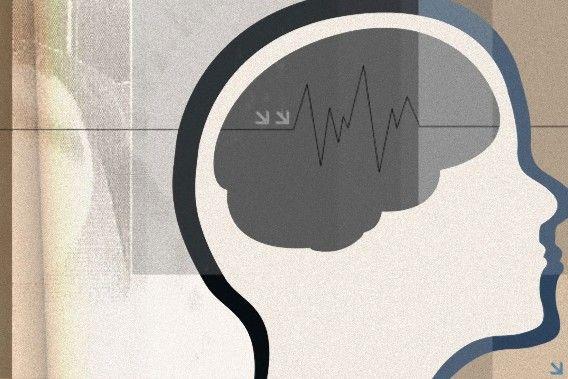 論理的な思考と感情ってどっちが大事なの?
