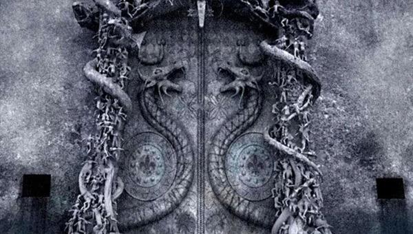 Padmanabhaswamy-Temple-Mysterious-Locked-door
