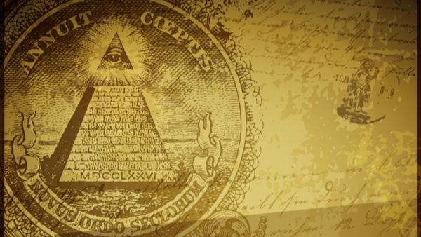 【陰謀論】米月面着陸、有名人のクローン説、イルミナティ…なぜこれほど大勢が信じるのか