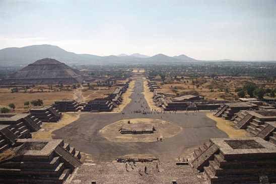 teotihuacan2_1024