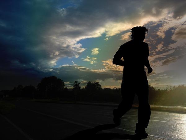 runners-476106_960_720