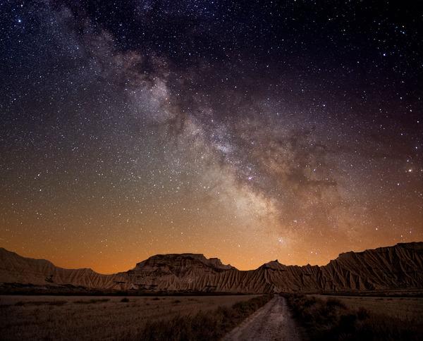 desert-sky-banner