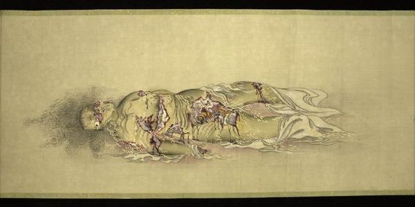 kusozu-death-of-courtesan-7