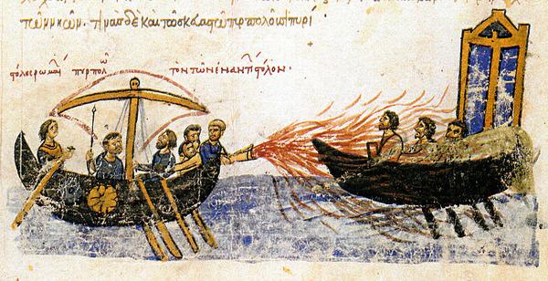 800px-Greekfire-madridskylitzes1