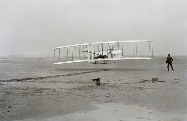 aircraft-74020_640