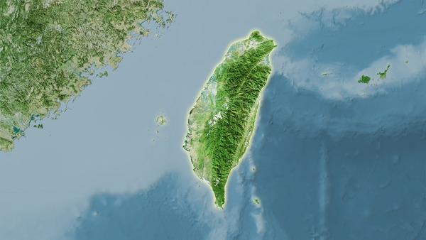 「台湾には1624年まで文明が存在しなかった」←これマジ!?