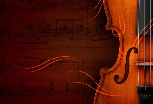 classic-orchestra