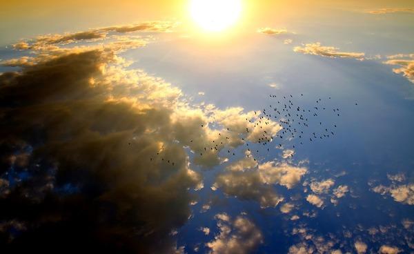 sunset-1625080_960_720