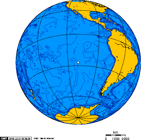 Orthographic_projection_centred_over_Easter_Island