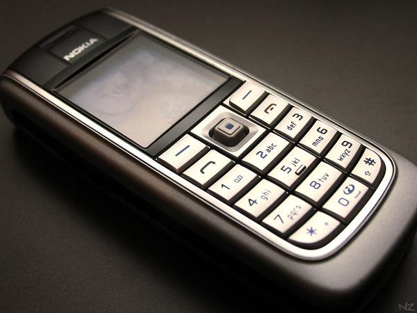 Nokia_6020