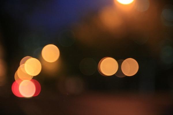 lights-788903_640